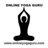 online yoga guru
